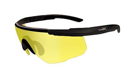 Napszemüveg Wiley X WX SABER ADVANCED