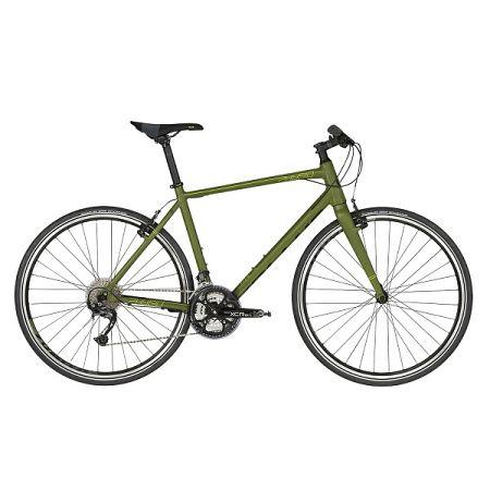 Országúti kerékpár KELLYS PHYSIO 30 28