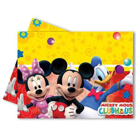 Procos Abrosz - Mickey 120 x 180 cm