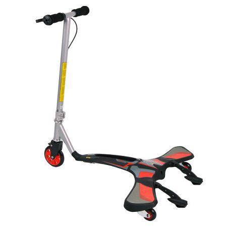 Roller JD BUG Cool Carver