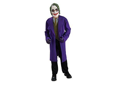 Rubies Jelmez Joker Méret - felnőtt: L