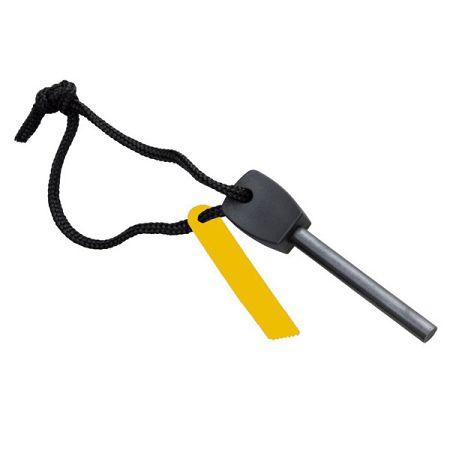 Tűzcsiholó eszköz AceCamp Fire Starter
